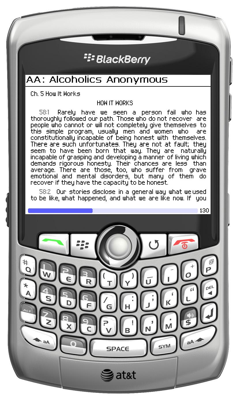 descargar mobipocket reader
